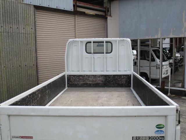 「その他」「キャンター」「トラック」「宮崎県」の中古車11
