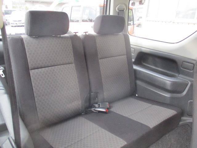 XC 4WD(11枚目)