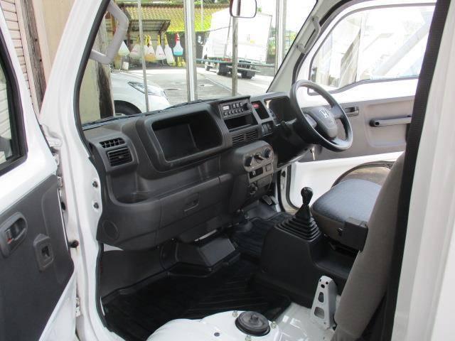 「ホンダ」「アクティトラック」「トラック」「宮崎県」の中古車4