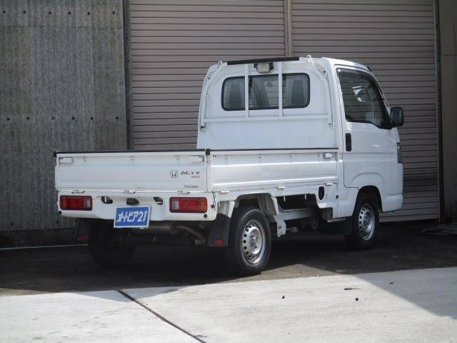 「ホンダ」「アクティトラック」「トラック」「宮崎県」の中古車14