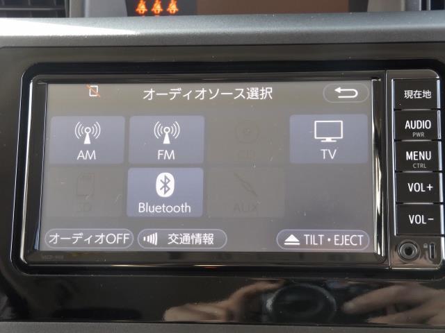 X S 純正ナビ、TV!バックカメラ!パワースライド!スマートアシスト!スマートキー!(16枚目)