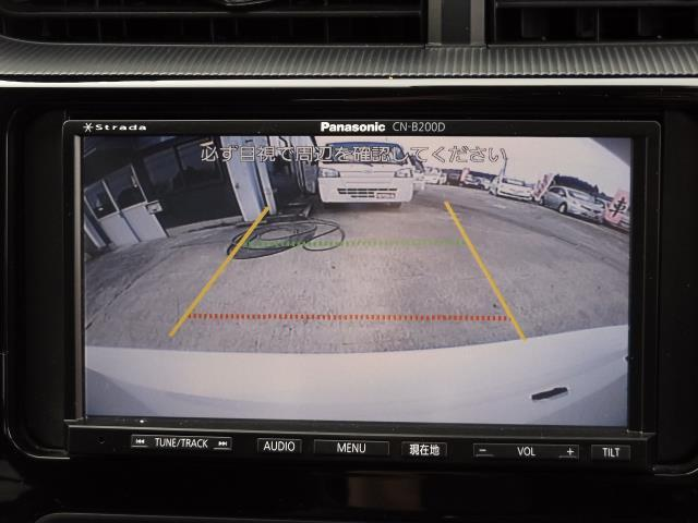 S ナビ バックカメラ スマートキー ETC トヨタセーフティ(15枚目)