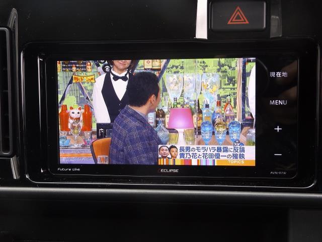 カスタムターボRSリミテッド SAIII 社外ナビTV 電動スライド スマアシ ETC(15枚目)