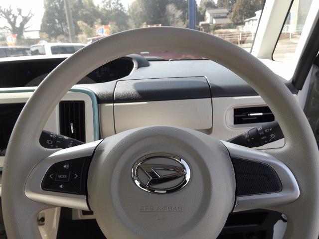 Xメイクアップリミテッド SAIII 両側電動スライドドア スマートアシスト3 スマートキー オートハイビーム(18枚目)