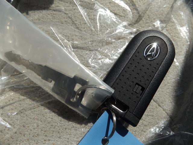 Xメイクアップリミテッド SAIII 両側電動スライドドア スマートアシスト3 スマートキー オートハイビーム(19枚目)
