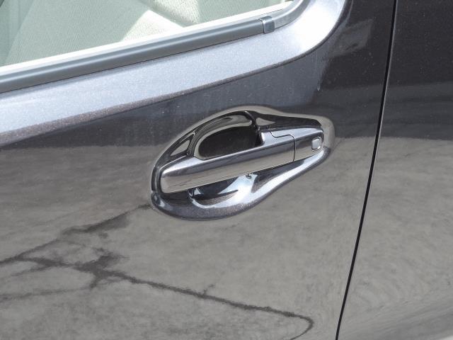 ハイブリッドFX 純正オーディオ 衝突軽減ブレーキ シートヒーター アイドリングストップ キーフリー(12枚目)