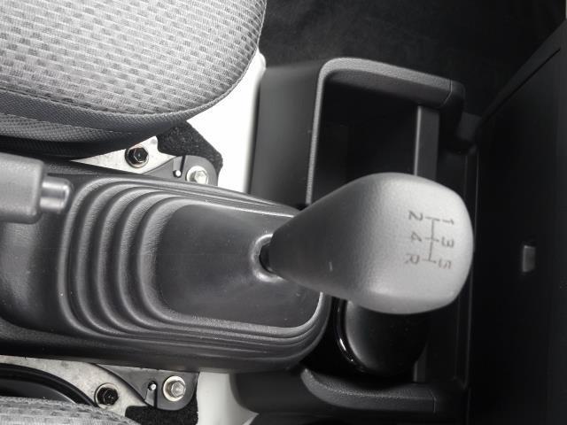 スタンダード 農用スペシャルSAIIIt エアコン パワステ 4WD スマートアシストIII ABS(14枚目)