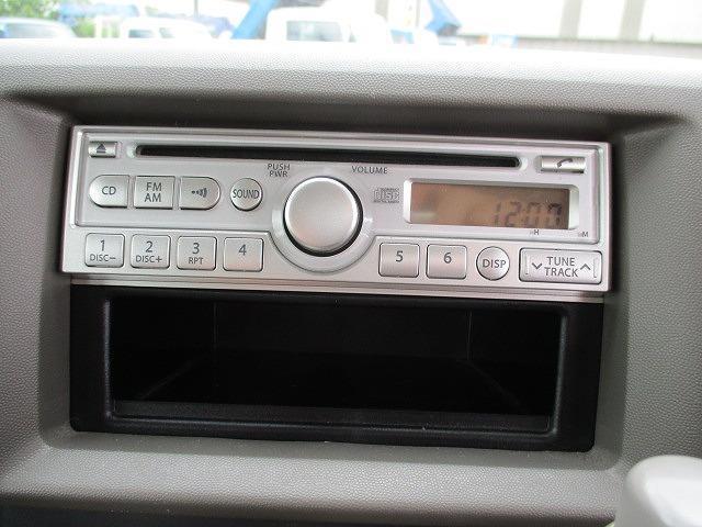 GX CD キーレス 電動格納ミラー(12枚目)
