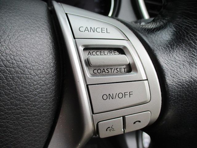 20X エマージェンシーブレーキパッケージ 純正ナビ フルセグTV アラウンドビューモニター Bluetooth DVD再生 シートヒーター ビルトインETC LEDヘッドライト アイドリングストップ クルーズコントロール(10枚目)