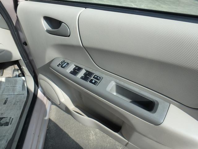 「スバル」「ステラ」「コンパクトカー」「宮崎県」の中古車8