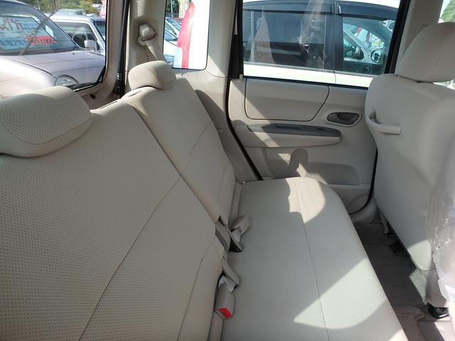 「スバル」「ステラ」「コンパクトカー」「宮崎県」の中古車18
