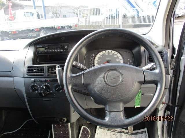 ダイハツ ムーヴ 福祉車両 スローパー