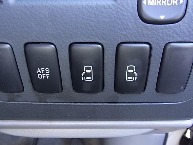 トヨタ アルファードV AS リミテッド 両側電動スライドドア ETC