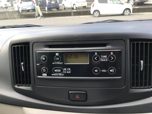 X SA ETC キーレス CD アイドリングストップ機能(33枚目)