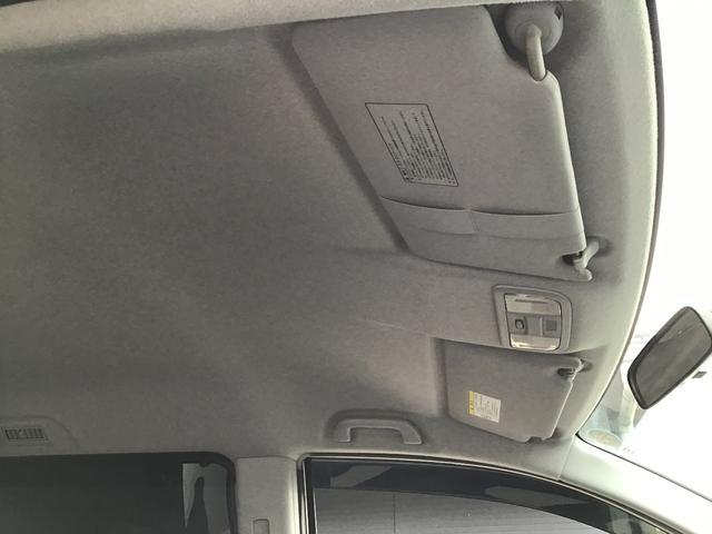 S グー鑑定車 8人乗り HDDナビ バックモニター オートエアコン 純正アルミホイール ビルトインETC(12枚目)