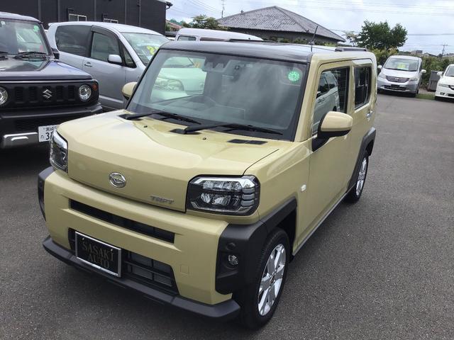 G 純正8インチナビ ナビ連動ドライブレコーダー シートヒーター バックカメラ(6枚目)
