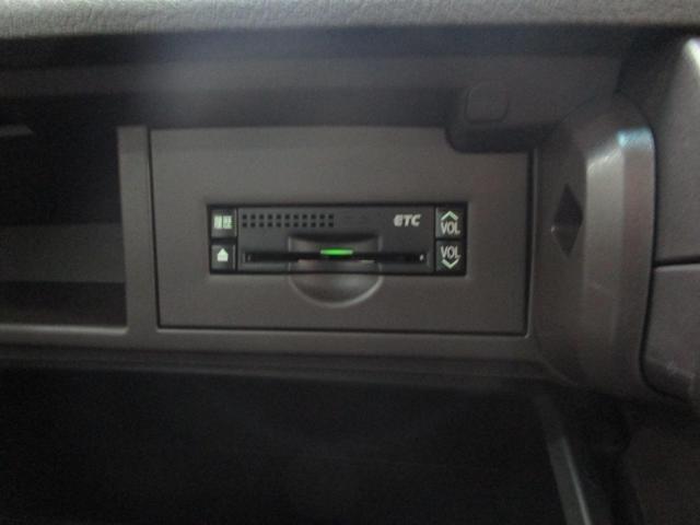トヨタ SAI S プッシュスタート HDDナビ フルセグTV