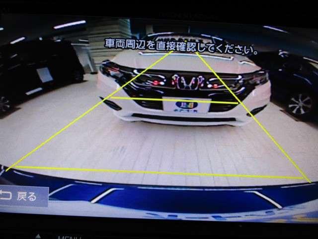 「スバル」「レガシィアウトバック」「SUV・クロカン」「熊本県」の中古車5