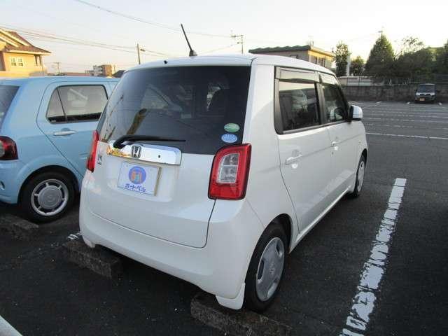 「ホンダ」「N-ONE」「コンパクトカー」「熊本県」の中古車2