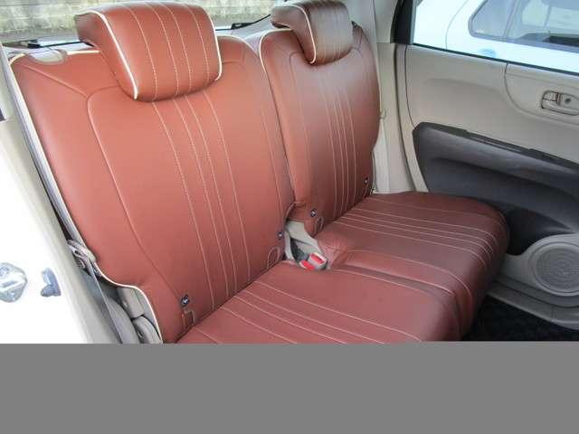 「ホンダ」「N-ONE」「コンパクトカー」「熊本県」の中古車4