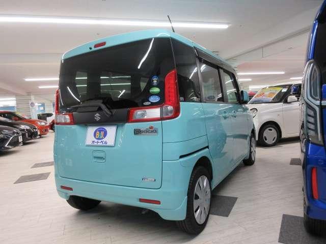 X 全方位モニター HID 両側電動ドア 運転席シートヒーター アイドリングストップ(2枚目)