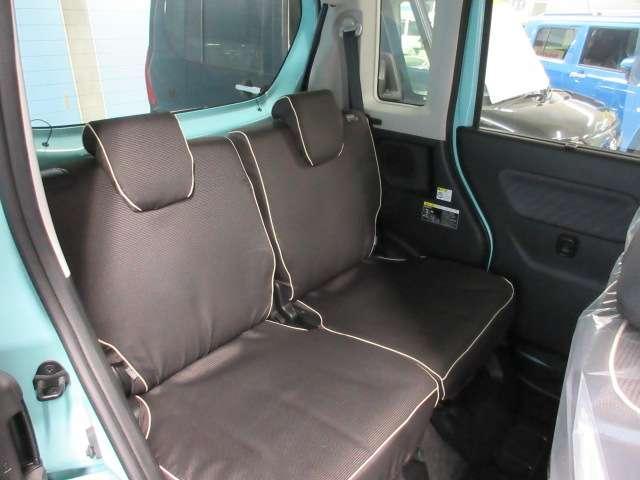 X 全方位モニター HID 両側電動ドア 運転席シートヒーター アイドリングストップ(4枚目)