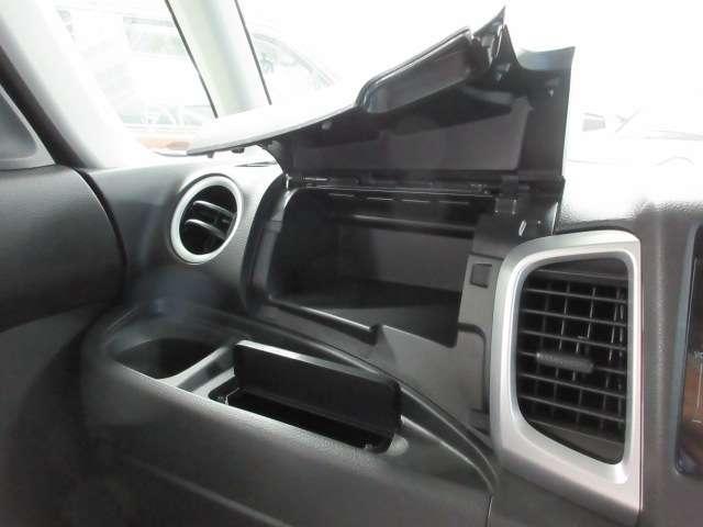 X 全方位モニター HID 両側電動ドア 運転席シートヒーター アイドリングストップ(8枚目)