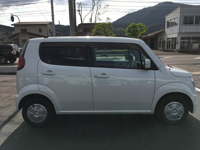 「スズキ」「MRワゴン」「コンパクトカー」「宮崎県」の中古車4