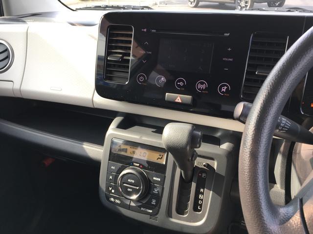 「スズキ」「MRワゴン」「コンパクトカー」「宮崎県」の中古車11
