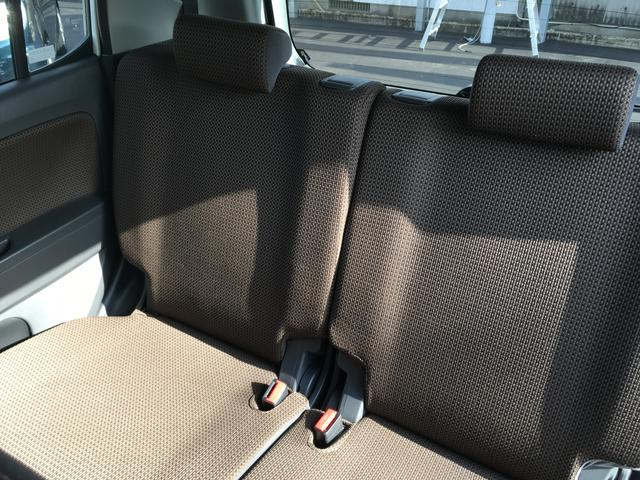 「スズキ」「MRワゴン」「コンパクトカー」「宮崎県」の中古車13