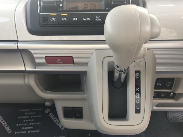 「スズキ」「スペーシア」「コンパクトカー」「宮崎県」の中古車11