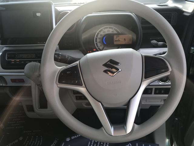 「スズキ」「スペーシア」「コンパクトカー」「宮崎県」の中古車15