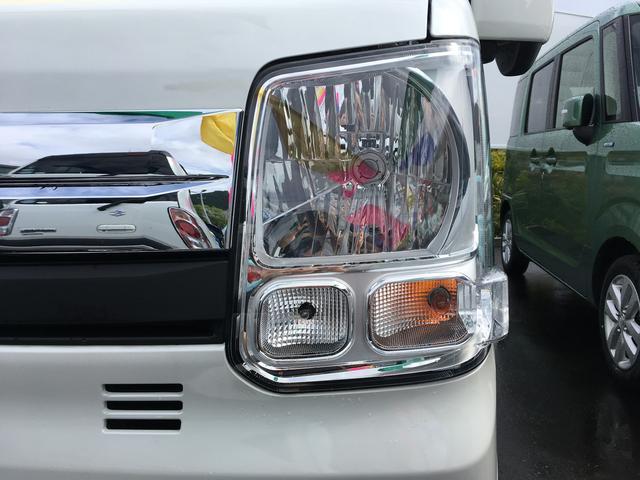 「スズキ」「エブリイワゴン」「コンパクトカー」「宮崎県」の中古車7