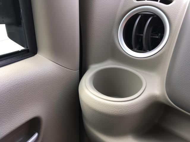 「スズキ」「エブリイワゴン」「コンパクトカー」「宮崎県」の中古車21