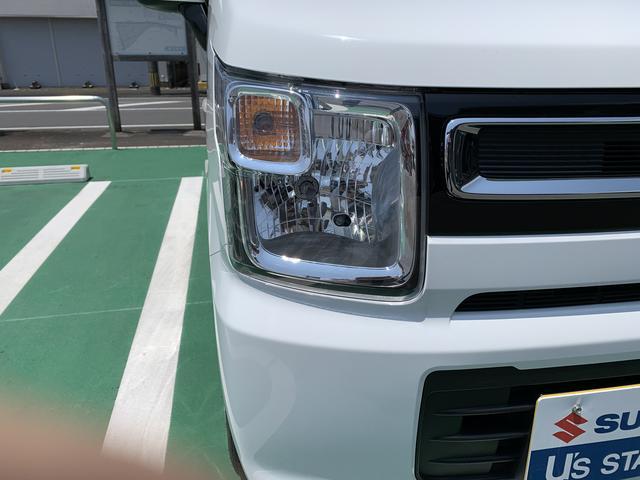 「スズキ」「ワゴンR」「コンパクトカー」「宮崎県」の中古車16