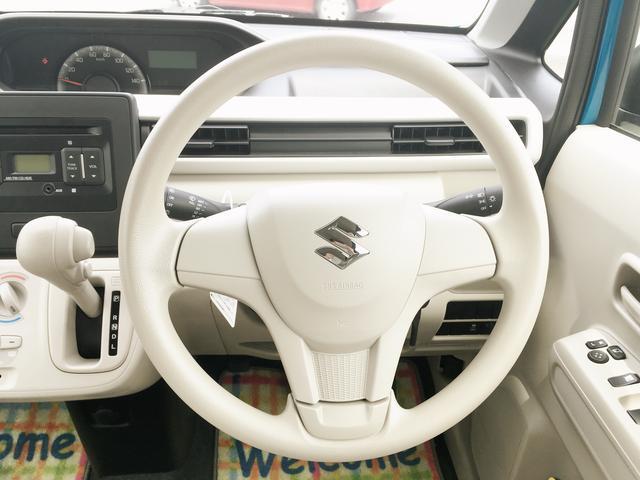 「スズキ」「ワゴンR」「コンパクトカー」「宮崎県」の中古車15