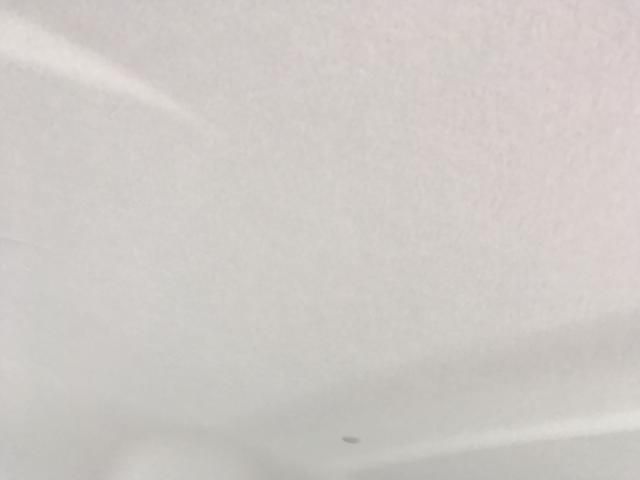 「スズキ」「スペーシア」「コンパクトカー」「宮崎県」の中古車10