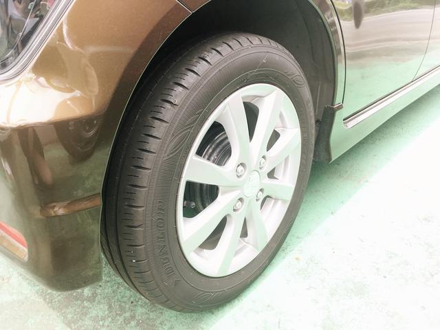 「スズキ」「ワゴンRスティングレー」「コンパクトカー」「宮崎県」の中古車17