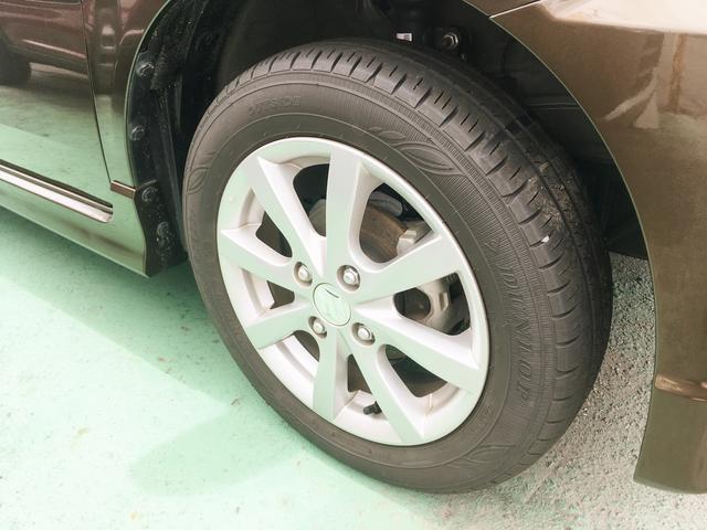 「スズキ」「ワゴンRスティングレー」「コンパクトカー」「宮崎県」の中古車18