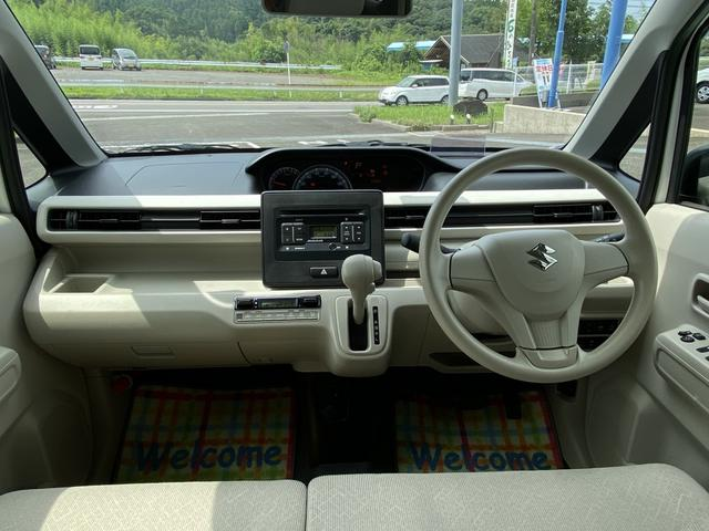 「スズキ」「ワゴンR」「コンパクトカー」「宮崎県」の中古車14