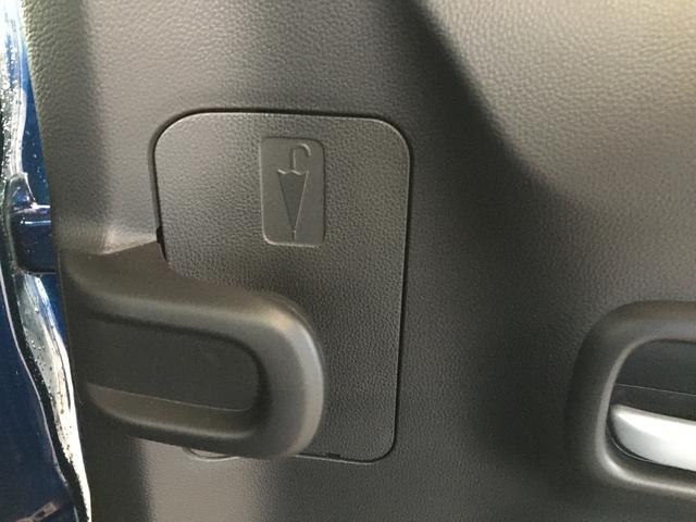 「スズキ」「ワゴンR」「コンパクトカー」「宮崎県」の中古車25