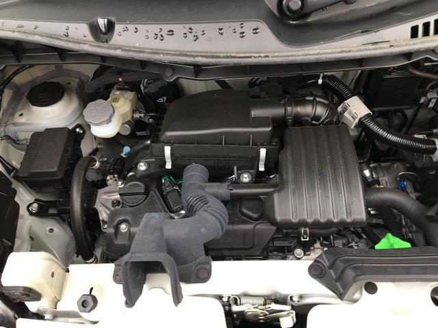 安心のディーラー品質!ご納車の前に自社工場で点検整備致しておりますので安心です!