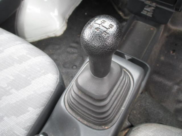 「スズキ」「キャリイトラック」「トラック」「宮崎県」の中古車11