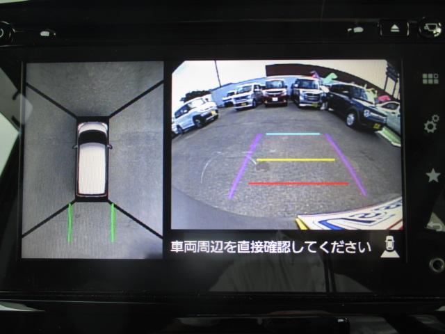 「スズキ」「スペーシアカスタム」「コンパクトカー」「宮崎県」の中古車42