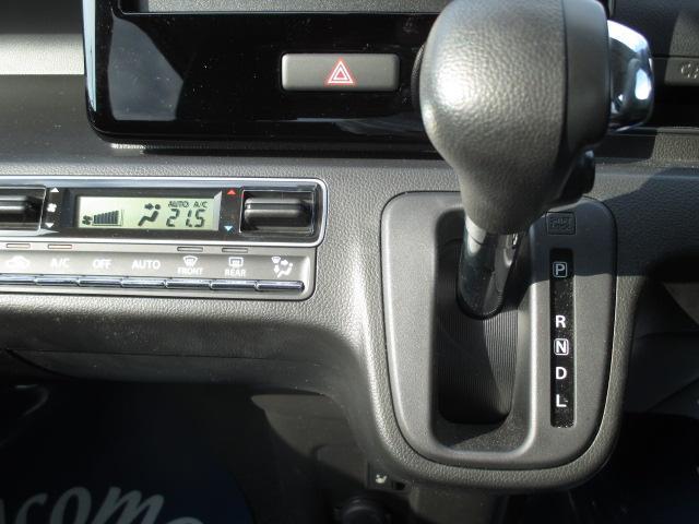 「スズキ」「ワゴンRスティングレー」「コンパクトカー」「宮崎県」の中古車11