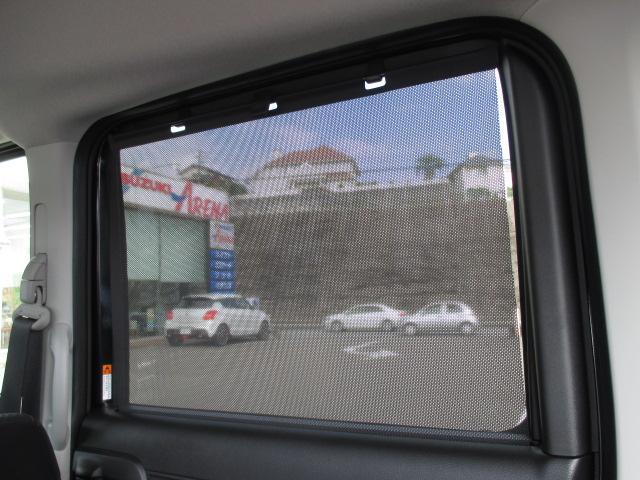 「スズキ」「スペーシアギア」「コンパクトカー」「宮崎県」の中古車22