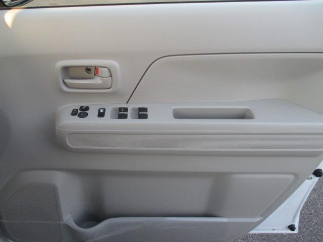 「スズキ」「ワゴンR」「コンパクトカー」「宮崎県」の中古車22