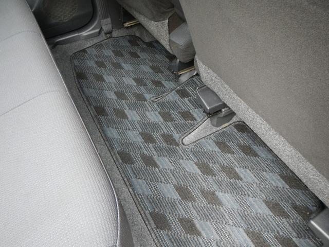 「ダイハツ」「ムーヴコンテ」「コンパクトカー」「熊本県」の中古車20