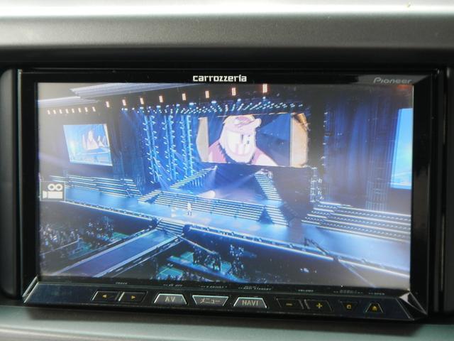 「ダイハツ」「ムーヴコンテ」「コンパクトカー」「熊本県」の中古車25