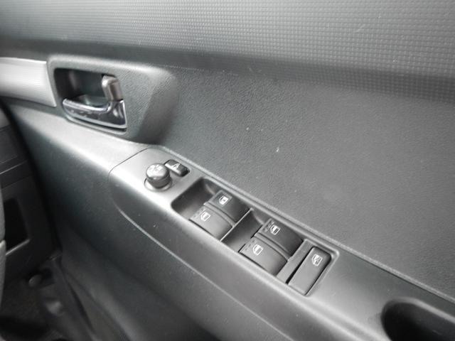 「ダイハツ」「ムーヴコンテ」「コンパクトカー」「熊本県」の中古車35